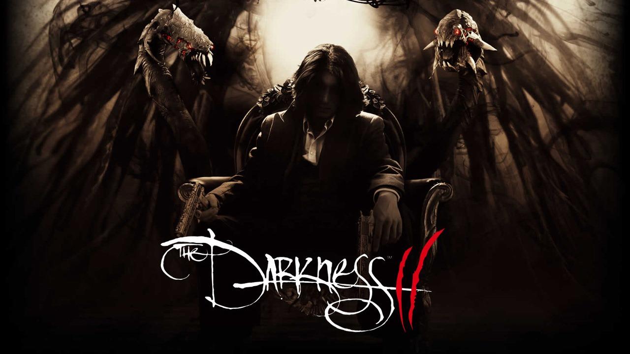 Darkness 2 PC Latest Version Free Download