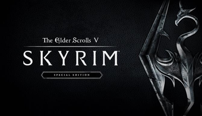 The Elder Scrolls V: Skyrim Special Edition iOS/APK Version Full Game Free Download