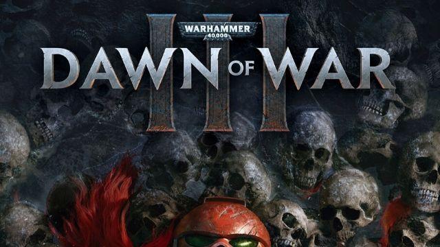 Warhammer 40,000 Dawn of War iOS/APK Version Full Game Free Download