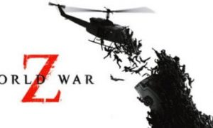 World War Z PC Game Cracked by CODEX Free Download