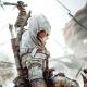Assassin's Creed 3 PC Version Free Download