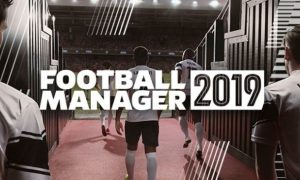 Football Manager 2019 iOS/APK Full Version Free Download