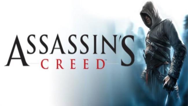 Assassin's Creeder iOS/APK Version Full Game Free Download
