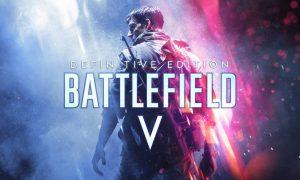 BATTLEFIELD V PC Full Version Free Download