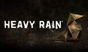 Heavy Rain iOS/APK Full Version Free Download