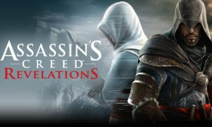 Assassins Creed Revelations PC Version Full Assassins Creed Revelations  Free Download