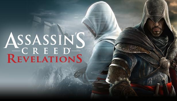 Assassins Creed Revelations PC Version Full Assassins Creed Revelations Free Download