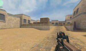 COUNTER STRIKE CONDITION ZERO PC Version Download
