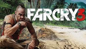 FAR CRY 3 PC Version Free Download