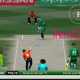 EA SPORTS CRICKET 2017 PC Latest Version Free Download