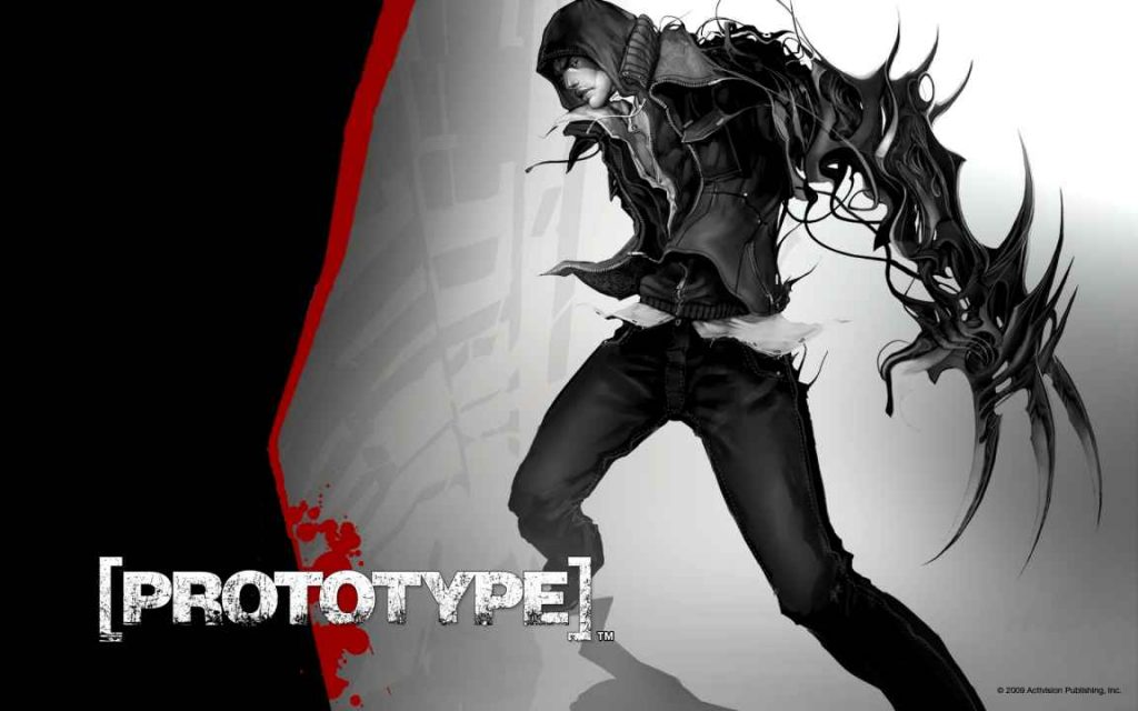 Prototype 1 Android/iOS Mobile Version Full Free Download