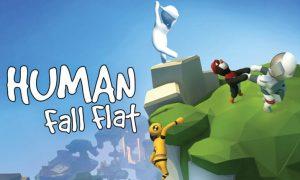 HUMAN FALL FLAT PC Latest Version Free Download