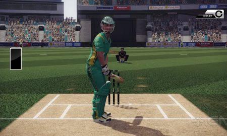 Don Bradman Cricket 14 PC Version Free Download