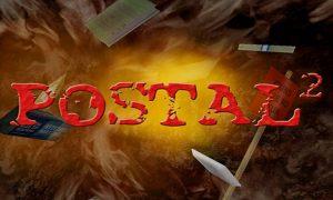 Postal 2 iOS/APK Full Version Free Download