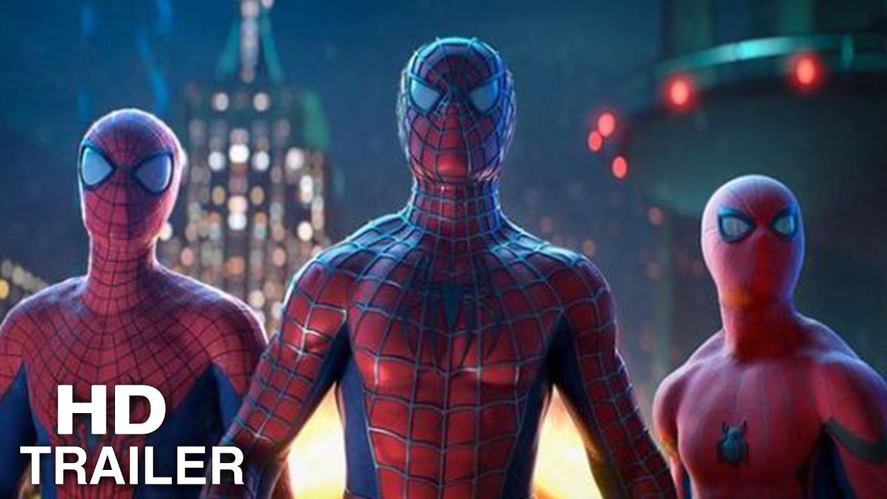 Spiderman 3 iOS/APK Version Full Game Free Download