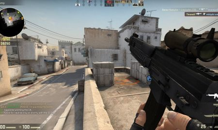 Counter Strike Global Offensive Full Version Free Download