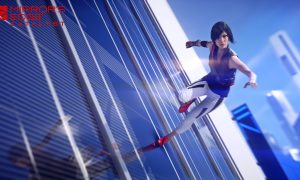 Mirror's Edge PC Latest Version Free Download