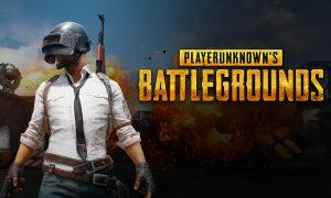 PLAYERUNKNOWN'S BATTLEGROUNDS PC Version Full Free Download