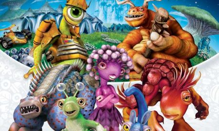 Spore iOS/APK Full Version Free Download