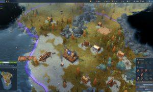Northgard PC Latest Version Free Download