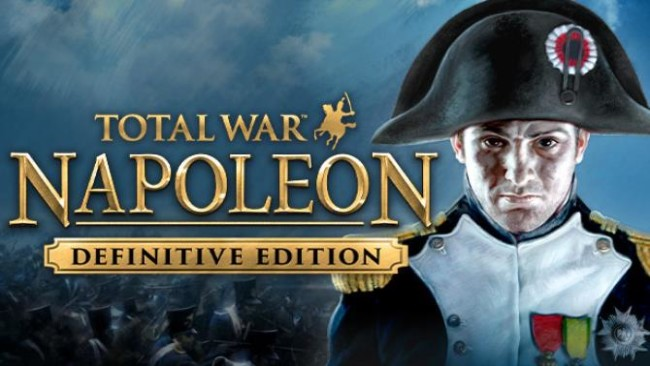 Total War: Napoleon Definitive Edition Android/iOS Mobile Version Full Free Download
