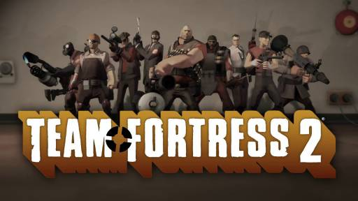 Team Fortress 2 PC Version Free Download