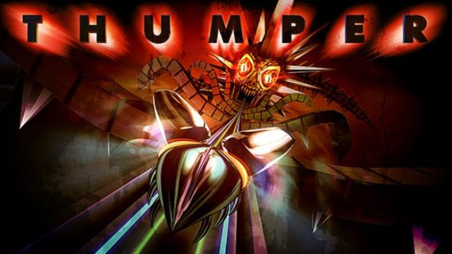 Thumper Android/iOS Mobile Version Full Free Download