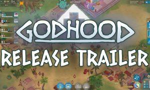 Godhood iOS/APK Full Version Free Download