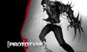 Prototype 1 iOS Latest Version Free Download