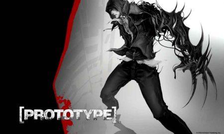 Prototype 1 iOS Latest Version Free Download