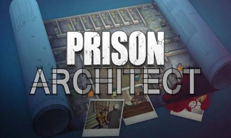 Prison ArPrison Architect PC Download free full game for windowschitect iOS/APK Full Version Free Download