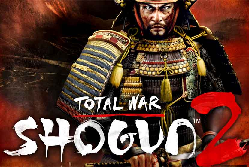 Total War: SHOGUN 2 Android/iOS Mobile Version Full Free Download