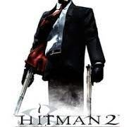 Hitman 2 Silent Assassin iOS/APK Version Full Free Download