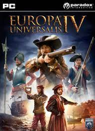 Europa Universalis 4 free full pc game for download