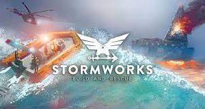 stormworks