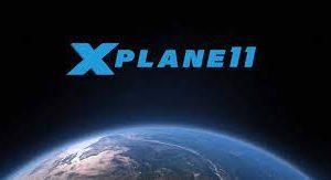 X-Plane 11 iOS/APK Full Version Free Download