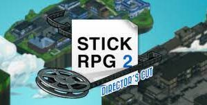 Stick RPG 2: Director's Cut
