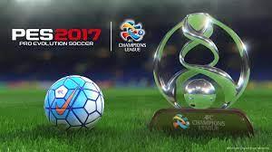 pro soccer 2017