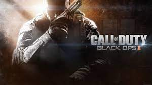 Call of Duty Black Ops 2 MP with Zombie