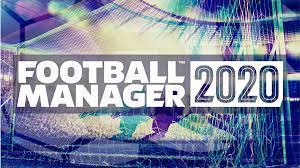 fifa manager 2020
