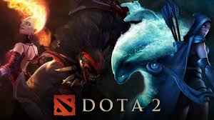 Dota 2 iOS/APK Version Full Free Download - Download Dota 2 iOS/APK Version Full Free Download for FREE - Free Cheats for Games