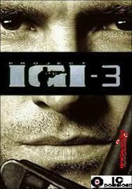 igi 3