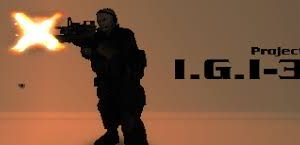 Project IGI 3 Full Version Game Free Download