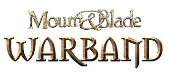 Mount & Blade: Warband game