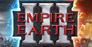 empire three