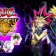 Yu-Gi-Oh! Legacy of the Duelist: Link Evolution PC Full Version Game Free Download