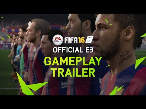FIFA 16 APK Download Latest Version For Android