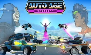 Age: Standoff PC Latest Version Free Download