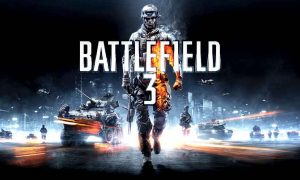 Battlefield 3 PC Version Full Free Download