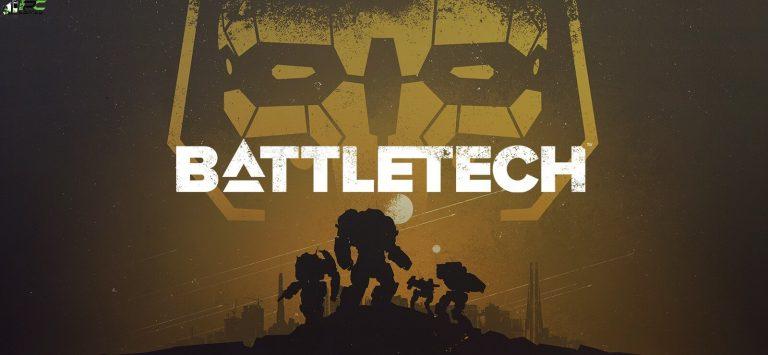 BATTLETECH iOS/APK Full Version Free Download